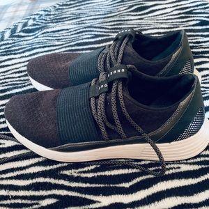 Under armor sneakers